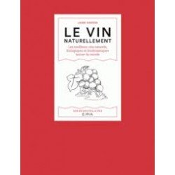 LE VIN NATURELLEMENT