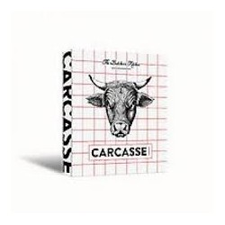 CARCASSE