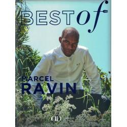 BEST OF MARCEL RAVIN