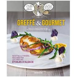 GREFFE & GOURMET