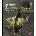 GRAINES GERMEES