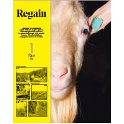 REGAIN 1