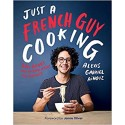 JUST A FRENCH GUY COOKING (ANGLAIS)