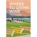 WHERE TO DRINK WINE (anglais)