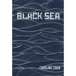 BLACK SEA (anglais)