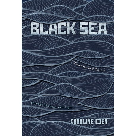 BLACK SEA (anglais)