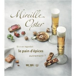 ET SI ON REGARDAIT LE PAIN D'EPICES AUTREMENT ?