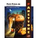 PETIT PRECIS DE GASTRONOMIE ITALIENNE - PANETTONE