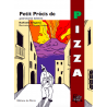 PETIT PRECIS DE GASTRONOMIE ITALIENNE - PIZZA