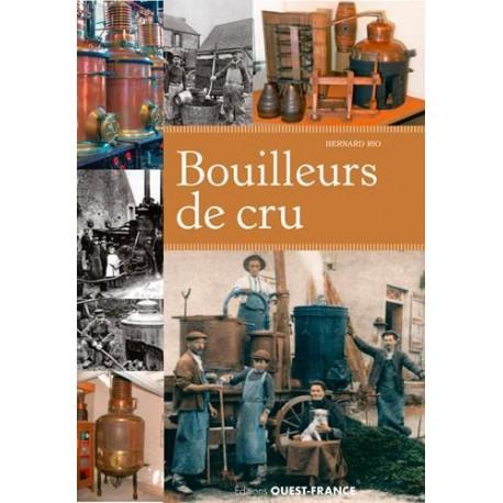 BOUILLEURS DE CRU