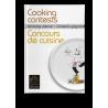 COOKING CONTESTS - CONCOURS DE CUISINE (anglais-français)