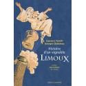 HISTOIRE D'UN VIGNOBLE LIMOUX