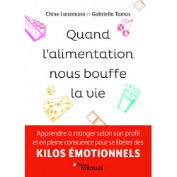 QUAND L'ALIMENTATION NOUS BOUFFE LA VIE