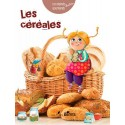 LES CEREALES