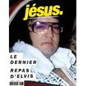 JESUS 6 LA GRANDE AVENTURE DE LA NOURRITURE