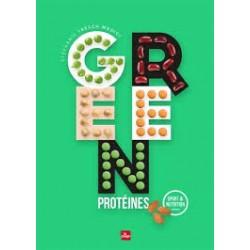 GREEN PROTEINES