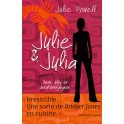 JULIE & JULIA: SEXE BLOG et BOEUF BOURGUIGNON