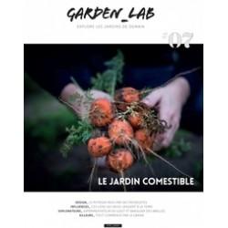 GARDEN LAB exploire les jardin de demain 07