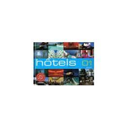 HOTELS 01