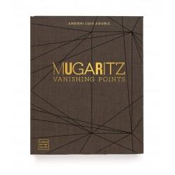 MUGARITZ vanishing points (anglais)