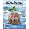 MADAME FIGARO CUISINE 5