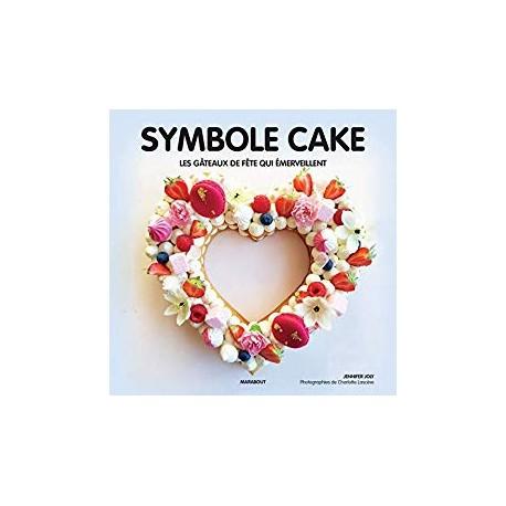 SYMBOLE CAKE