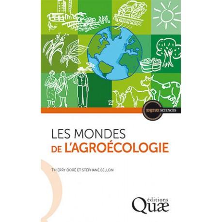 LES MONDES DE L'AGROECOLOGIE
