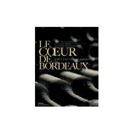 LE COEUR DE BORDEAUX CRUS CLASSES DE GRAVES