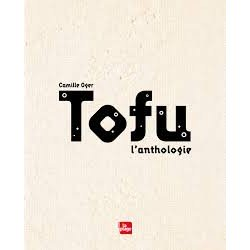 TOFU, l'anthologie
