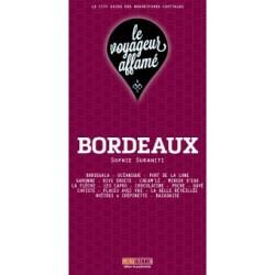 LE VOYAGEUR AFFAME-BORDEAUX