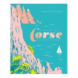 CUISINE CORSE ESCAPADE GOURMANDES