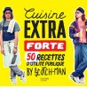 CUISINE EXTRA FORTE