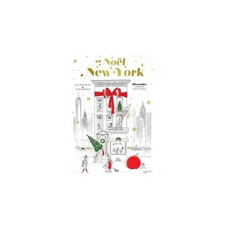 UN NOËL A NEW YORK