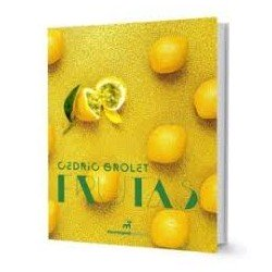 FRUITS (espagnol)