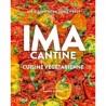 IMA CANTINE cuisine végétarienne