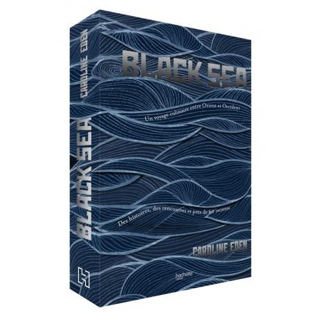 BLACK SEA (français)
