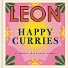 LEON: HAPPY CURRIES (anglais)