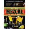 MEZCAL the gift of agave (anglais)