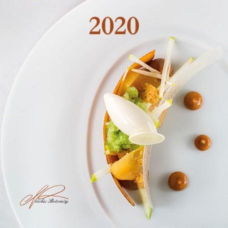 2020 (français/anglais)
