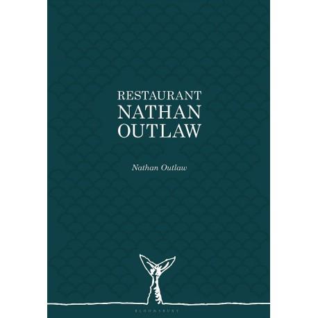 RESTAURANT NATHAN OUTLAW (anglais)