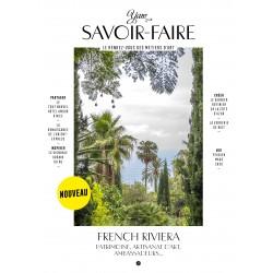 YAM SAVOIR-FAIRE N°1 Fevrier/Mars 2020