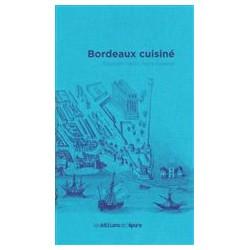 BORDEAUX CUISINE