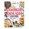 COOKIE DOUGH - 50 recettes à base de pâte à cookie crue