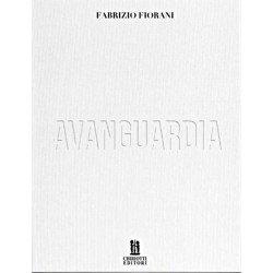AVANGUARDIA (ITALIEN/ANGLAIS)