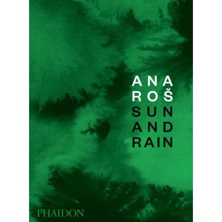 ANA ROš : SUN AND RAIN