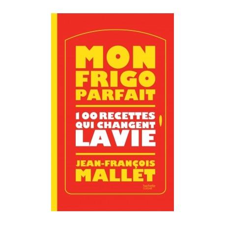 MON FRIGO PARFAIT