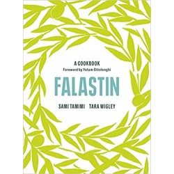FALASTIN (ANGLAIS UK)