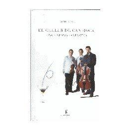 EL CELLER DE CAN ROCA (ESPAGNOL)