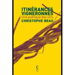 ITINERANCES VIGNERONNES