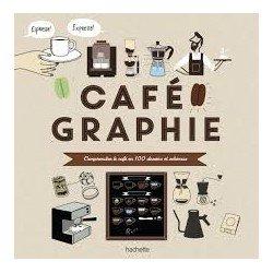 CAFEOGRAPHIE